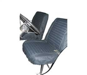 Seat Covers 29225-15