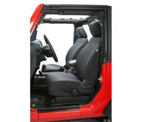Seat Covers 29280-35