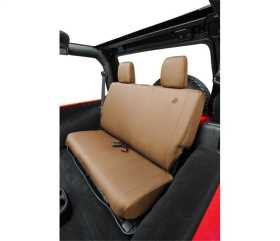Seat Covers 29281-04
