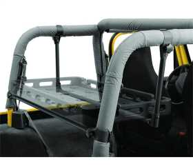HighRock 4x4™ Lower Cargo Rack Bracket