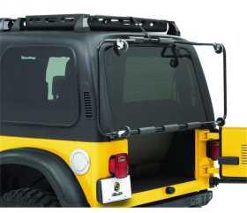 HOSS™ Hardtop Storage Cart 42804-01