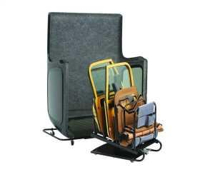 HOSS™ Hardtop Storage Cart 42806-01