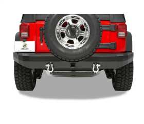 HighRock 4x4™ Rear Bumper 42911-01