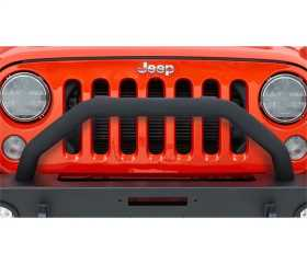 HighRock 4x4™ Modular Tubular Grille Guard