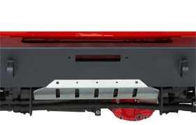 HighRock 4x4™ Modular Skid Plate