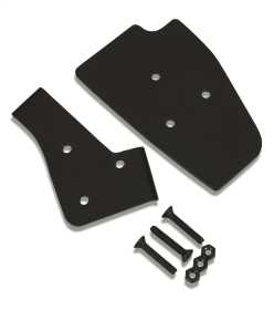 HighRock 4x4™ Door Mirror Mounting Bracket