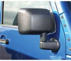 Door Mirror Kit