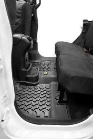 Floor Liner 51515-01