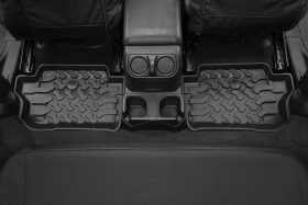 Floor Liner 51516-01