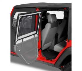 HighRock 4x4™ Element Soft Doors