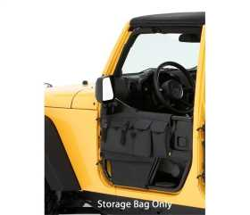 HighRock 4x4™ Element Door Storage Bag
