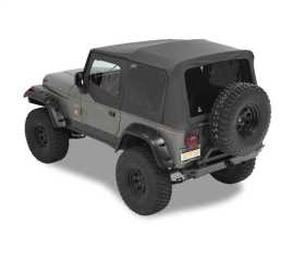 Supertop® NX Soft Top