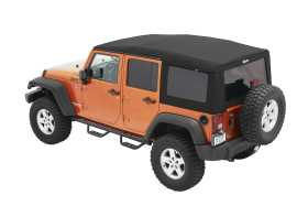 Supertop® Ultra Soft Top