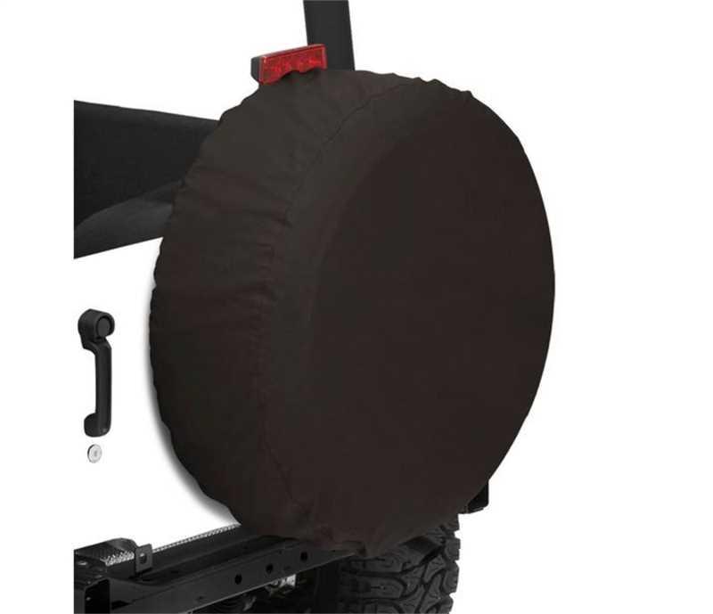 Spare Tire Cover 61028-01