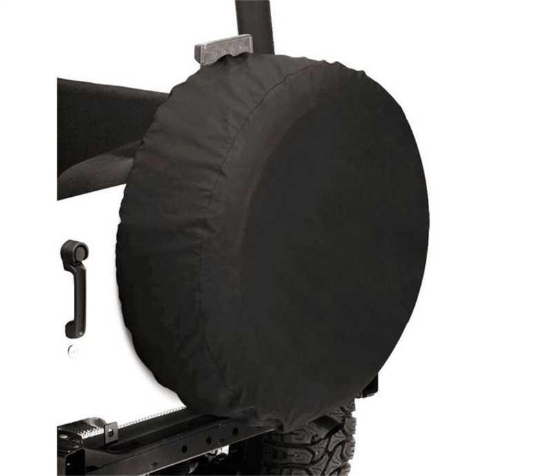 Spare Tire Cover 61029-35