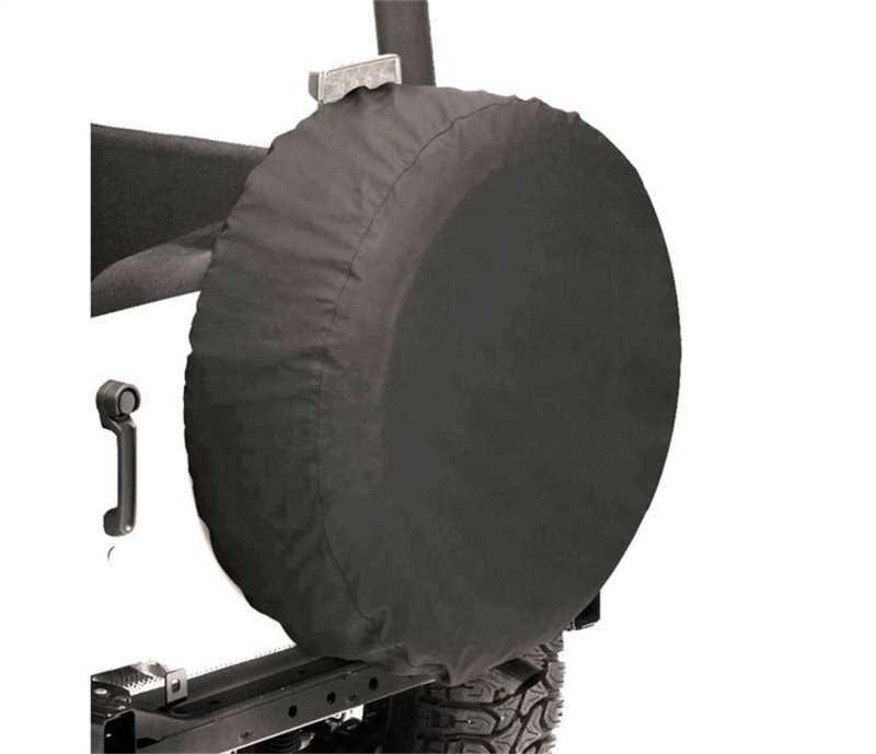Spare Tire Cover 61031-15