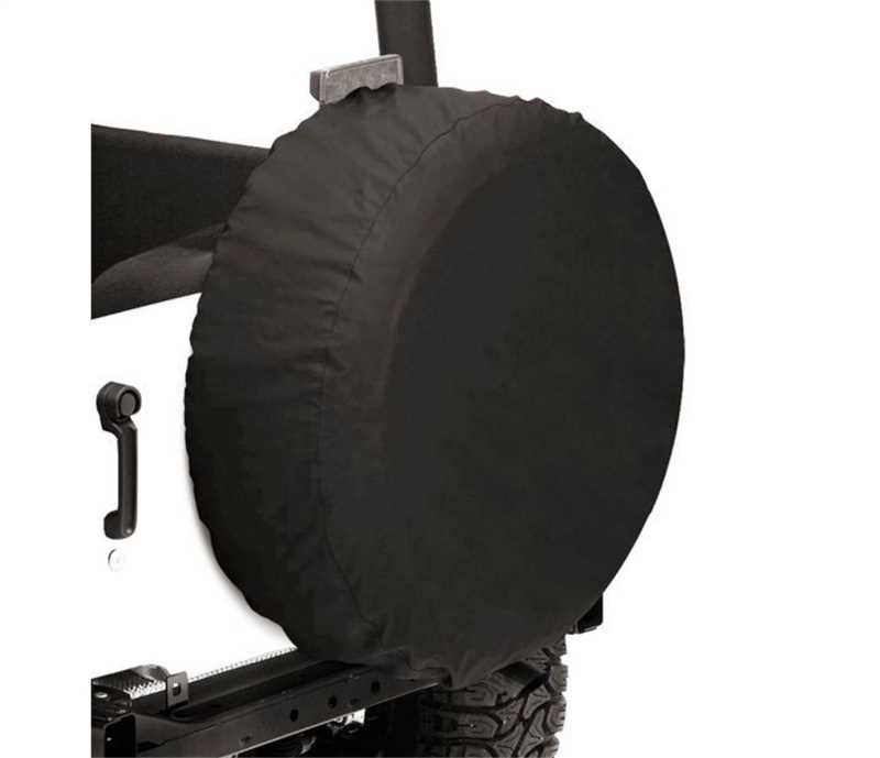Spare Tire Cover 61032-35