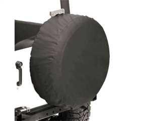 Spare Tire Cover 61035-15
