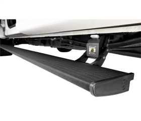 PowerBoard™ NX w/ Wi-Fi Controllers