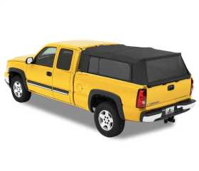 Supertop® Truck Bed Top 76302-35