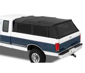 Supertop® Truck Bed Top 76304-35