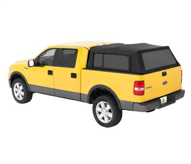 Supertop® Truck Bed Top 76305-35