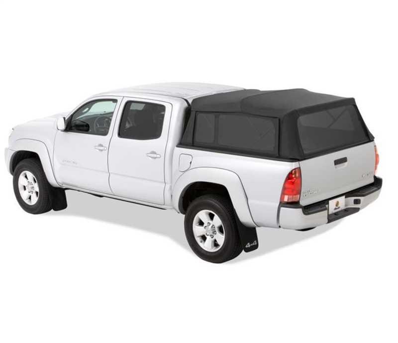 Supertop® Truck Bed Top 76306-35