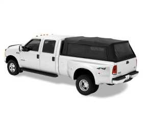 Supertop® Truck Bed Top 76307-35