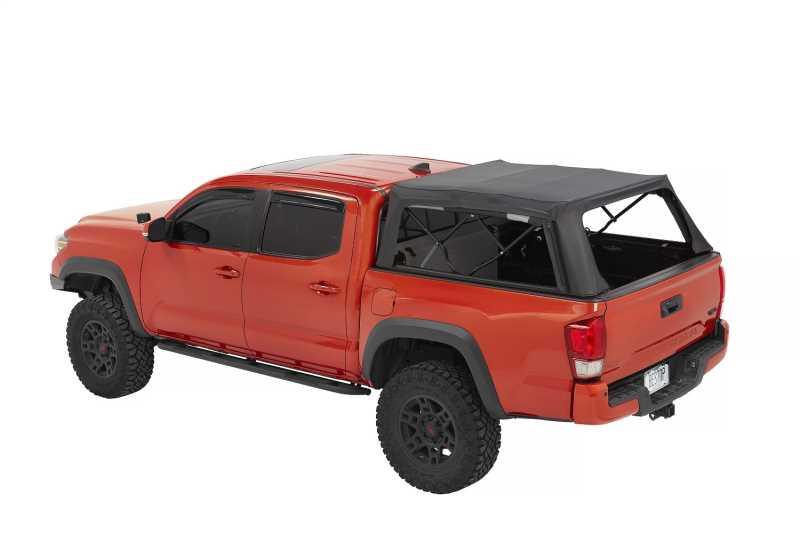 Supertop® Truck 2 Bed Top 77301-35