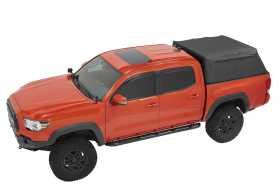 Supertop® Truck 2 Bed Top 77308-35