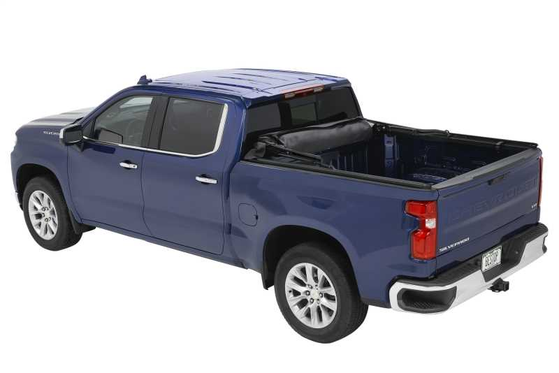 Supertop® Truck 2 Bed Top 77318-35