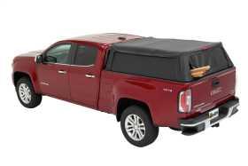 Supertop® Truck 2 Bed Top 77322-35