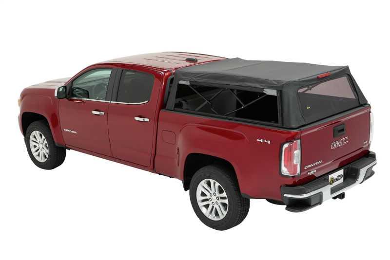 Supertop® Truck 2 Bed Top 77323-35