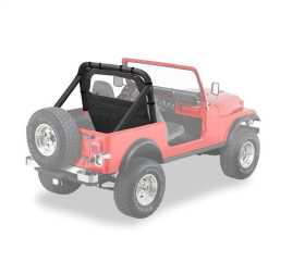 Windjammer™ Standard Style 80028-15