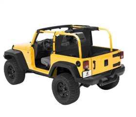 Windjammer™ Standard Style 80031-35