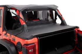 Windjammer™ Standard Style 80050-35