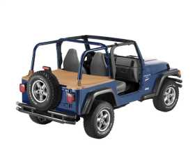 Duster™ Deck Cover 90019-37