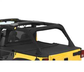 Duster™ Deck Cover Rear Extension