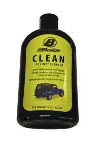 Bestop® Cleaner