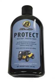 Bestop® Cleaner 11212-00