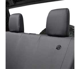 Seat Covers 29281-35