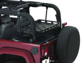 HighRock 4x4™ Lower Cargo Rack Bracket 41437-01