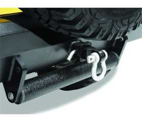 HighRock 4x4™ Receiver Recovery Hitch