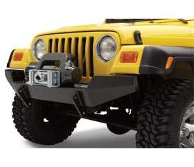 HighRock 4x4™ Full Width Front Bumper 44901-01