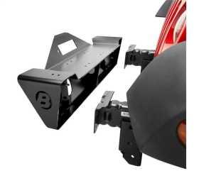 HighRock 4x4™ Narrow Front Bumper 44933-01