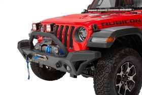 HighRock 4x4™ Modular Front Bumper 44955-01