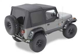 Replace-A-Top™ Soft Top 51119-01