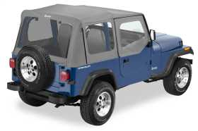 Replace-A-Top™ Soft Top 51120-09