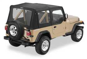 Replace-A-Top™ Soft Top 51120-15