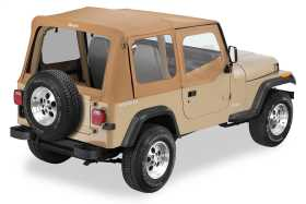Replace-A-Top™ Soft Top 51120-37